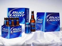 bud light beer advocate refined guy bud light beer advocate gallery 5 brandnewmomblog com