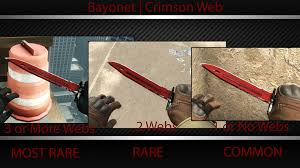 steam community guide cs go knife patterns