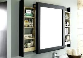 medicine cabinets 36 inches wide 36 medicine cabinet surface mount surface mount medicine cabinet 36