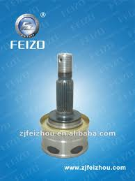 nissan maxima cv joint replacement cv joint boot for nissan cv joint boot for nissan suppliers and