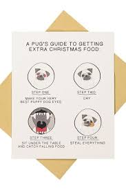 christmas cards holiday u0026 festive cards cotton on