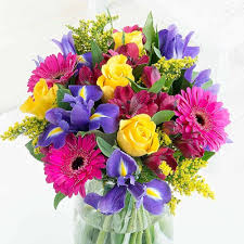flower bouquets flowers flower bouquets free uk delivery flying flowers