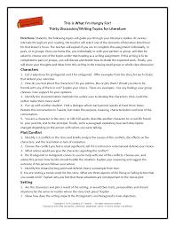 middle school reading comprehension worksheets worksheets for all