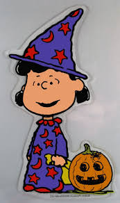 peanuts halloween background 62 best halloween with peanuts images on pinterest happy