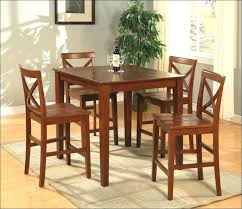 pub style dining tables dining table dining room ceiling fans pub