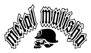 import motocross bikes 2 u0027 large metal mulisha vinyl wall decal skull motocross racing