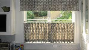Walmart Canada Curtains Curtains Refreshing Cafe Curtains Walmart Canada Unusual Cafe
