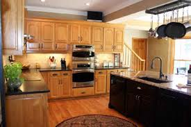 kitchen flooring ideas oak cabinets best images collections hd
