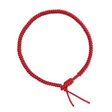 lucky red bracelet images Rimobul handmade kabbalah lucky red string bracelet 7 jpg