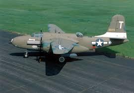 lego army jet 674th bombardment squadron wikipedia