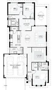 nice floor plans 3 bedroom house plans 2 bedroom house plans designs small 4 bedroom