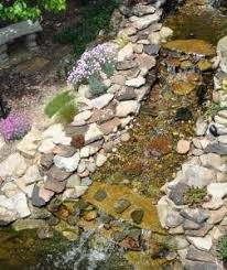 Diy Backyard Pond by 13 Best Ponds Images On Pinterest Backyard Ponds Backyard Ideas