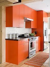 orange kitchen cabinets orange kitchens orange kitchen kitchens and orange kitchen interior