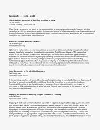 Uat Tester Resume Sample by Pennsylvania Association For Gifted Education