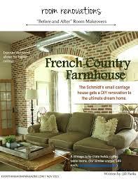 everything home magazine nov 2015 by everything home magazine issuu