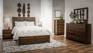 king collections home zone furniture bedroom furniture