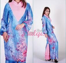 download gambar model baju kurung modern dalam ukuran asli di atas 9 contoh gambar model baju kurung melayu terkini untuk orang gemuk