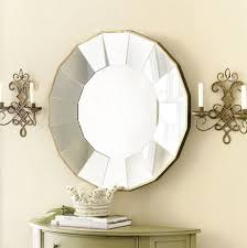 runo ballard ballard designs ideas bellesol mirror small by ballard designs havenly