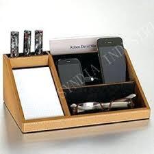 Electronic Charging Station Desk Organizer Desktop Charging Station Organizer Desktop Charging Station Dock