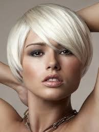 very very short bob hair image result for very short bob hairstyles for the babes