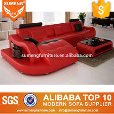 Living Room Wooden Furniture Sofas Model Sofa Set Model Sofa Set Suppliers And Manufacturers At
