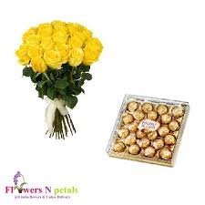 Same Day Delivery Flowers Send Flowers To Pune Delhi Mumbai Bangalore Florist In India