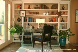 home staging design signupmoney beautiful home staging design