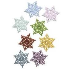 snowflake 7 ornament pattern snowflakes free pattern and ornaments