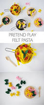 best 25 kids play food ideas on pinterest felt play food kids