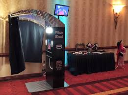 renting a photo booth party pix photo booth party pix photo booth home