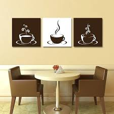 dining room kitchen abstract oil wall paintings images painting