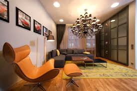 apartment design online 3d home interior awesome concept