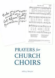 thanksgiving activities for church prayers for church choirs ashley danyew