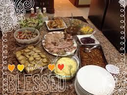 thanksgiving email format thanksgiving in venezuela a story of biculturalism food and
