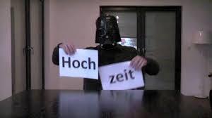 www hochzeitssprüche hochzeitswünsche