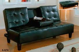 Sectional Sofa Bed Montreal Montreal Furniture Couches Futons Pull Out Sofa Beds Mvqc
