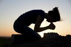 christian prayer power of christian prayer tertullian crossroads initiative