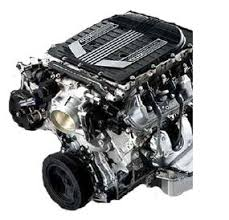 newest corvette engine lt4 crate engine puts corvette power in gm service insights