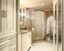 White Linen Cabinets For Bathroom Inspirations Bathroom Linen Cabinets Bathroom Linen Cabinets For