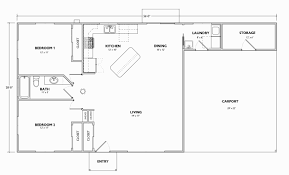 floor plans with basement architectural home plans comfortable 55 awesome home floor plans