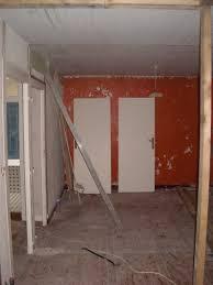 chambre jeune homme design total relooking d u0027une chambre pour un jeune homme à la page