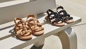 ugg for sale canada ugg canada sale collection ugg com ca