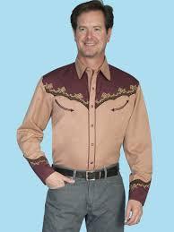 18 western dress jackets buy tulsattva off white printed