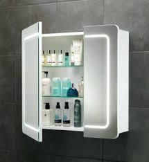 sweetlooking bathroom shelf with mirror u2013 parsmfg com