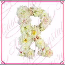Blanket Certification Letter Floral Foam Letters Floral Foam Letters Suppliers And