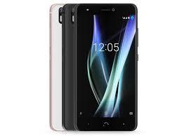 b q bq aquaris x smartphone review notebookcheck net reviews