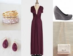 dresses 100 beauandarrowevents