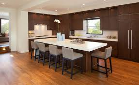 20 kitchen backsplash ideas with dark cabinets asheville