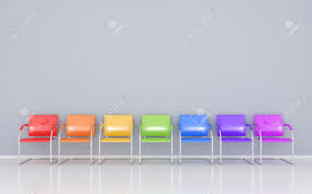 Medical Office Furniture Waiting Room by Medical Office Waiting Room Images U0026 Stock Pictures Royalty Free