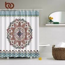 Bath Sets With Shower Curtains Popular Shower Curtain Sets Buy Cheap Shower Curtain Sets Lots